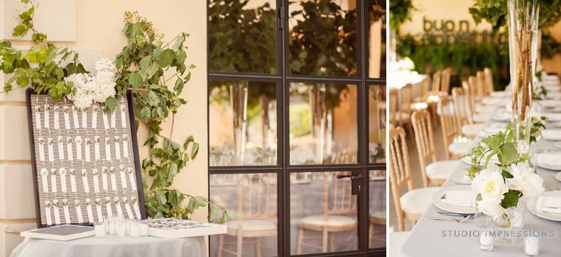 wedding_Italy_lake_como_villa_del_balbianello-45