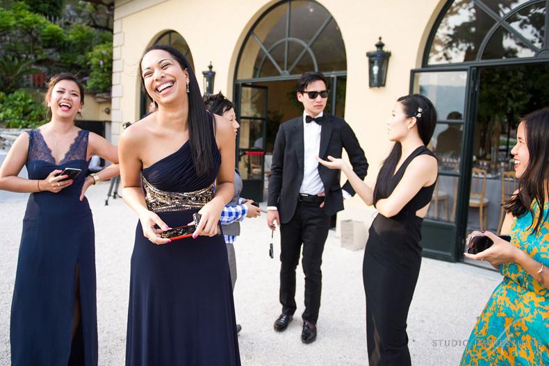 wedding_Italy_lake_como_villa_del_balbianello-48