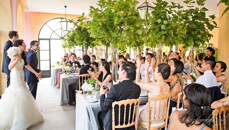 wedding_Italy_lake_como_villa_del_balbianello-49
