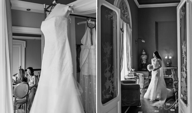 wedding_Italy_lake_como_villa_del_balbianello-5