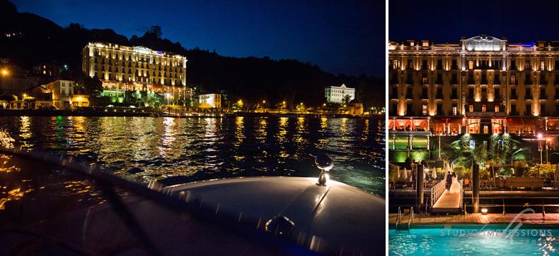 wedding_Italy_lake_como_villa_del_balbianello-53