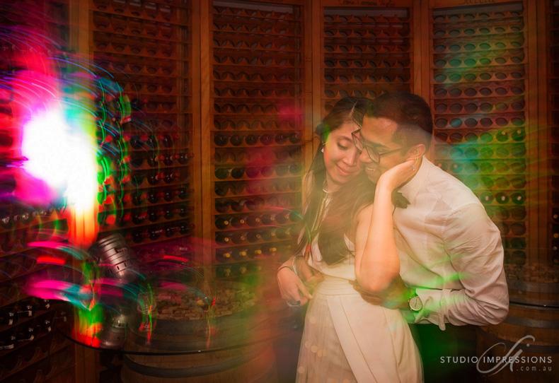 wedding_Italy_lake_como_villa_del_balbianello-55