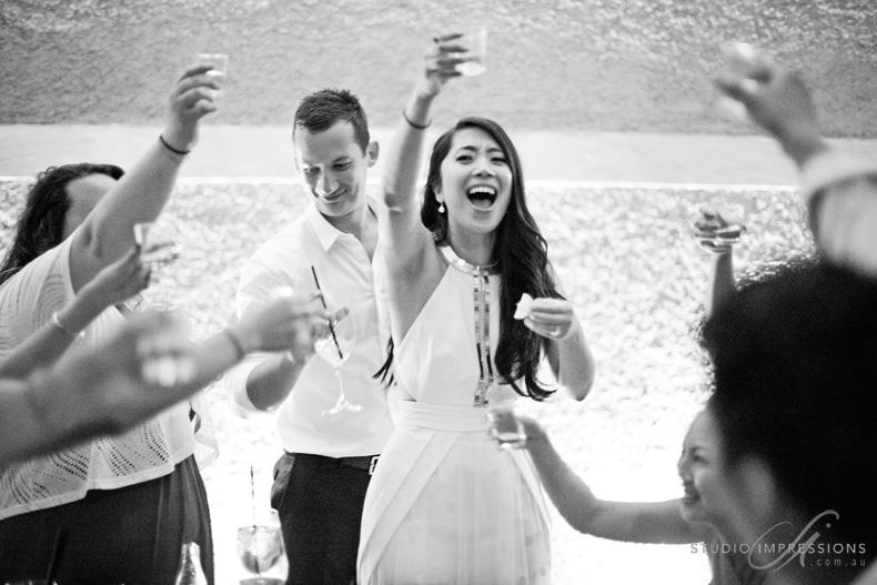 wedding_Italy_lake_como_villa_del_balbianello-57