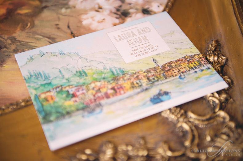 wedding_Italy_lake_como_villa_del_balbianello-59