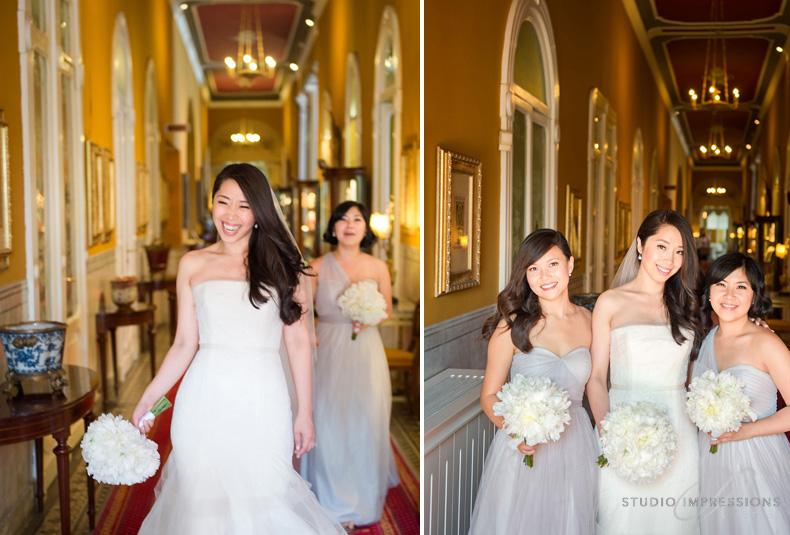 wedding_Italy_lake_como_villa_del_balbianello-64