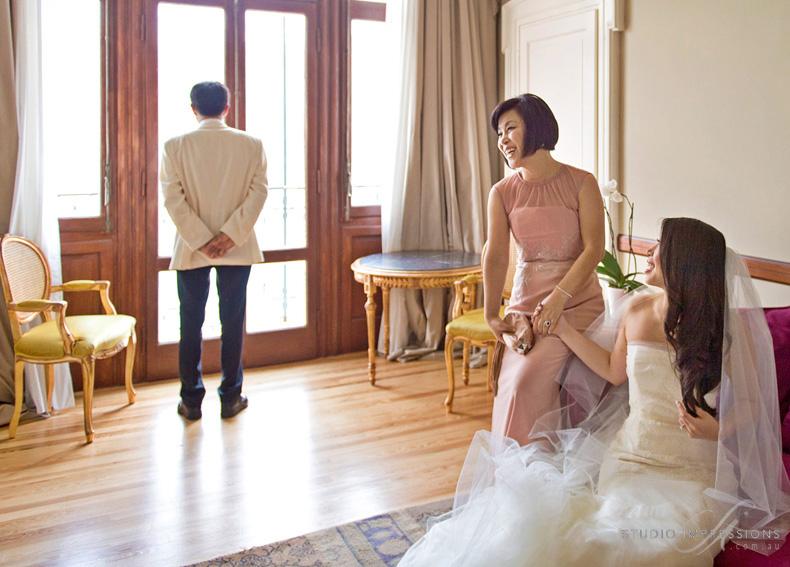 wedding_Italy_lake_como_villa_del_balbianello-9