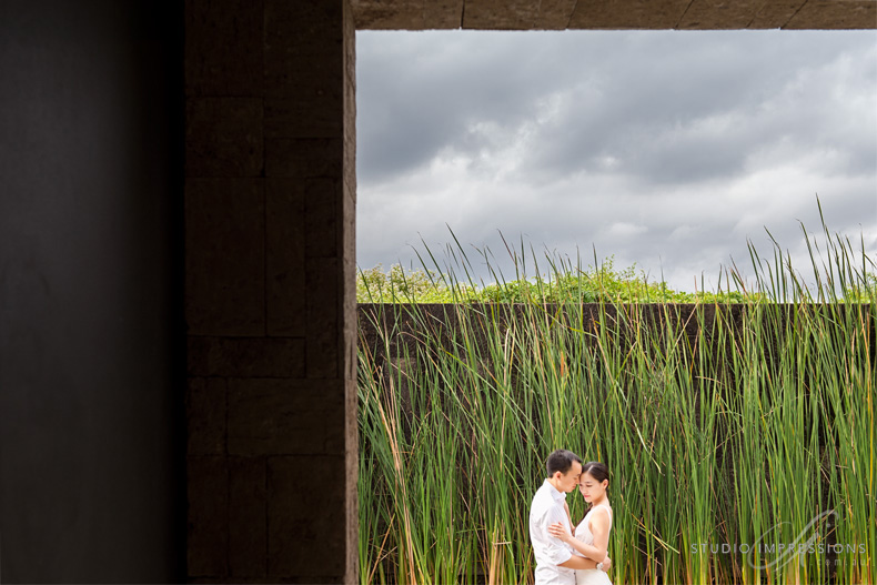 Bali-Alila-Pre-Wedding-12