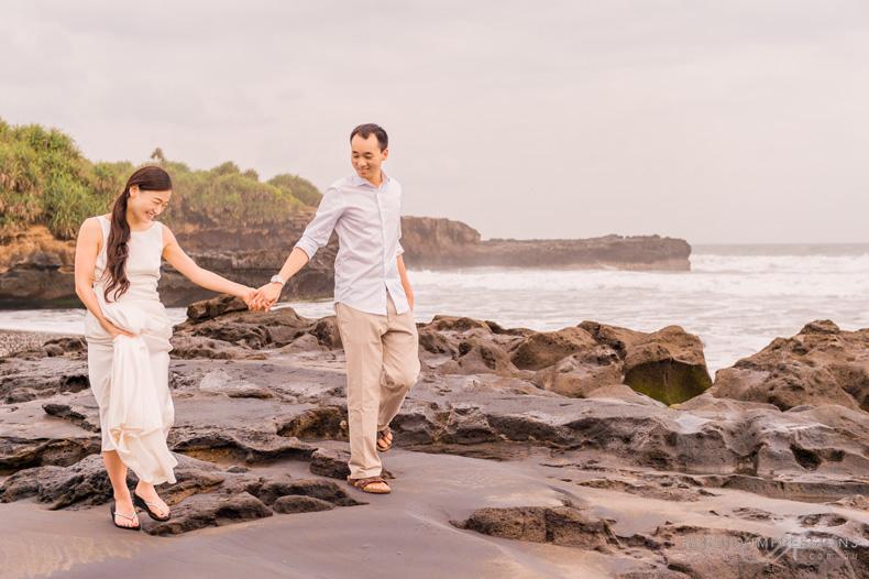 Bali-Alila-Pre-Wedding-16