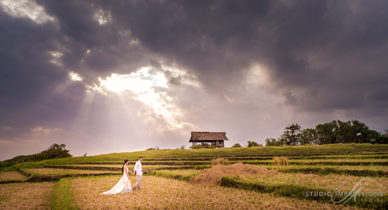 Bali-Alila-Pre-Wedding-17