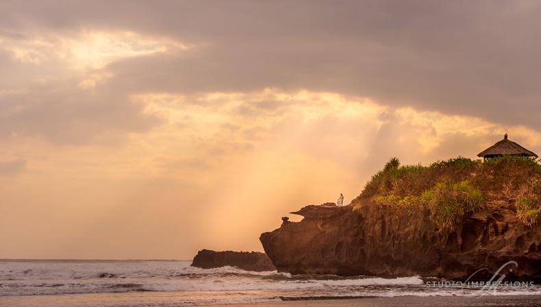 Bali-Alila-Pre-Wedding-19