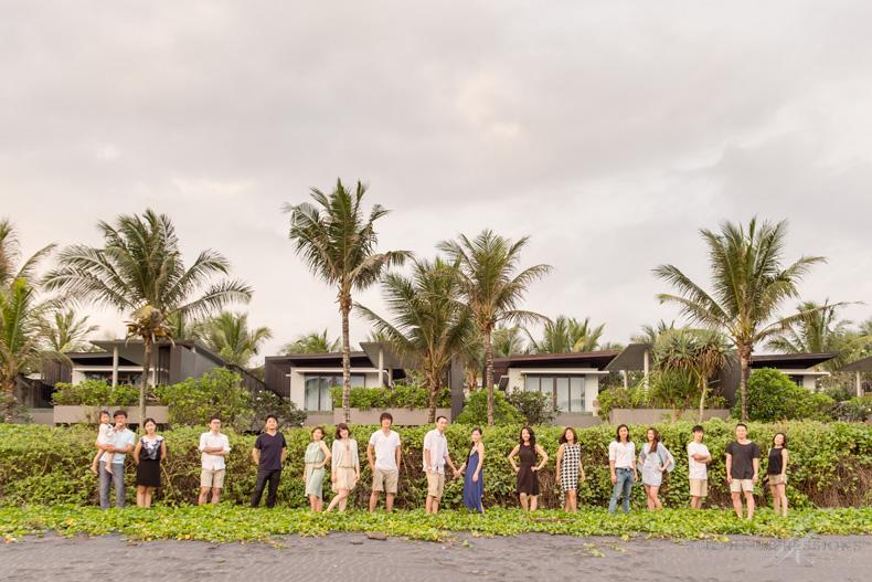 Bali-Alila-Pre-Wedding-21