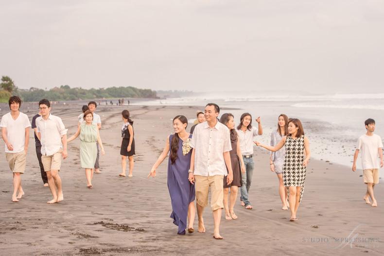 Bali-Alila-Pre-Wedding-22