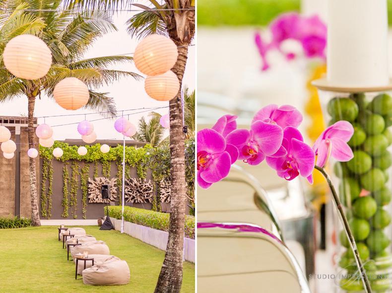 Bali-Alila-Pre-Wedding-25