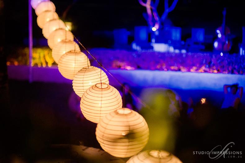 Bali-Alila-Pre-Wedding-28