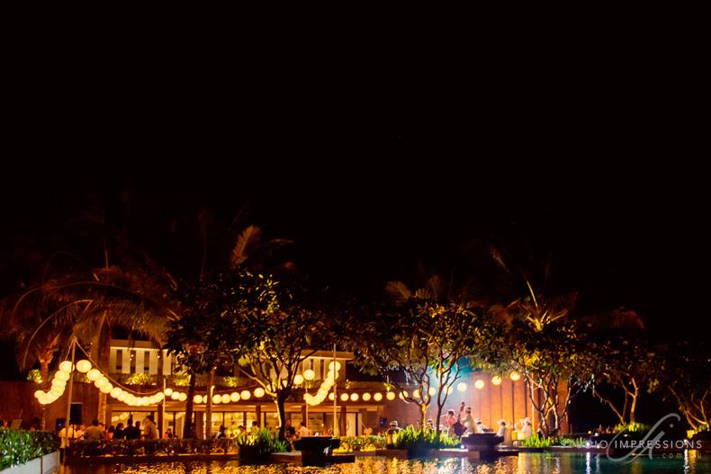Bali-Alila-Pre-Wedding-29
