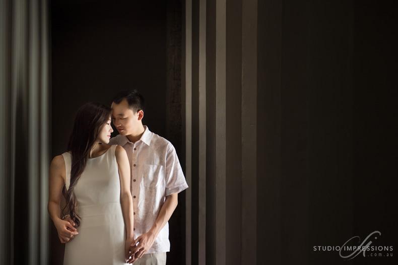 Bali-Alila-Pre-Wedding-3