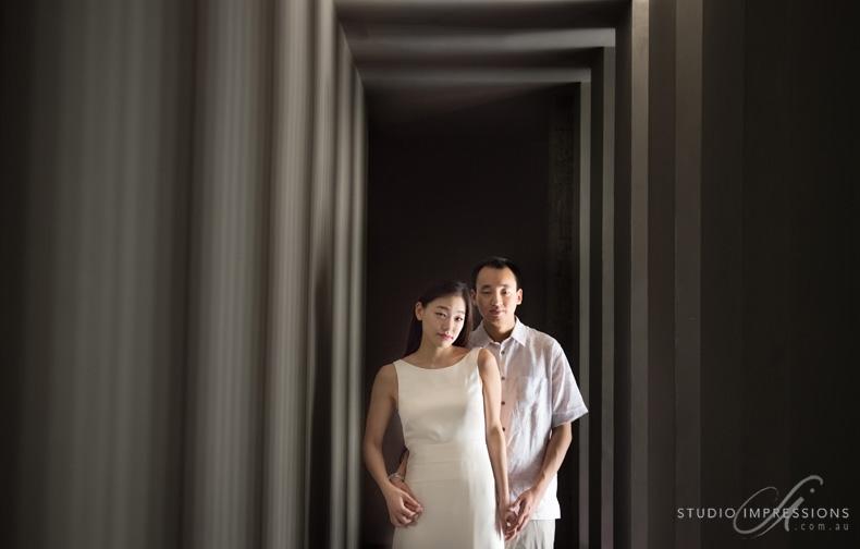Bali-Alila-Pre-Wedding-4