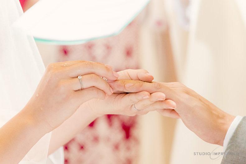 Bali-Alila-Villas-Wedding-16
