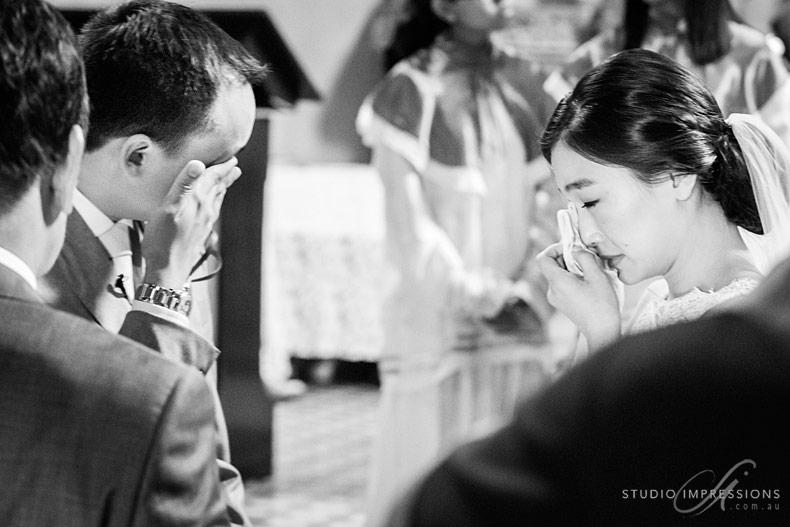 Bali-Alila-Villas-Wedding-18
