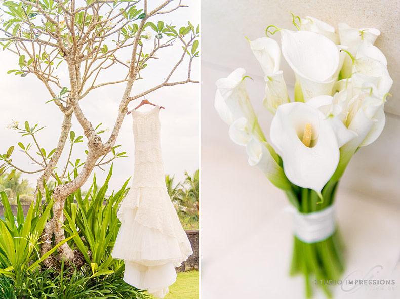 Bali-Alila-Villas-Wedding-2