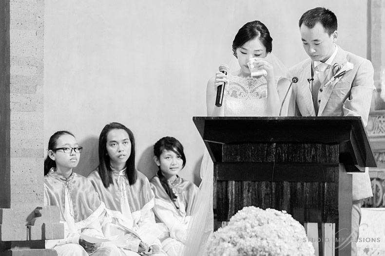 Bali-Alila-Villas-Wedding-21