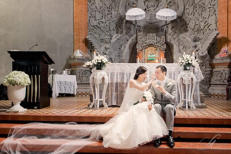 Bali-Alila-Villas-Wedding-23