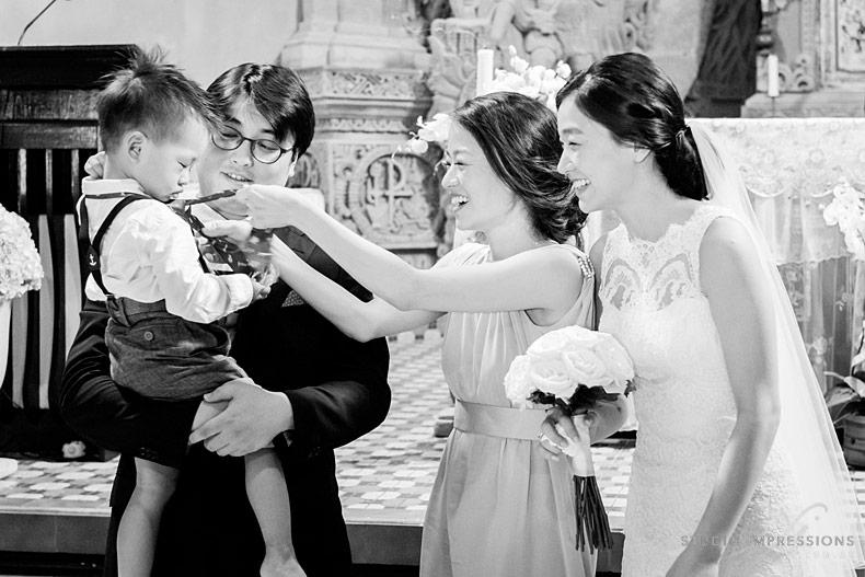 Bali-Alila-Villas-Wedding-29