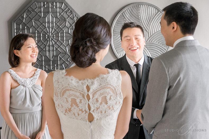 Bali-Alila-Villas-Wedding-35