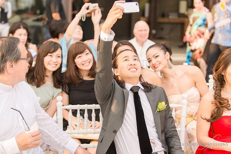 Bali-Alila-Villas-Wedding-41