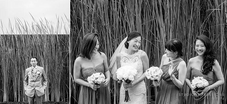 Bali-Alila-Villas-Wedding-44