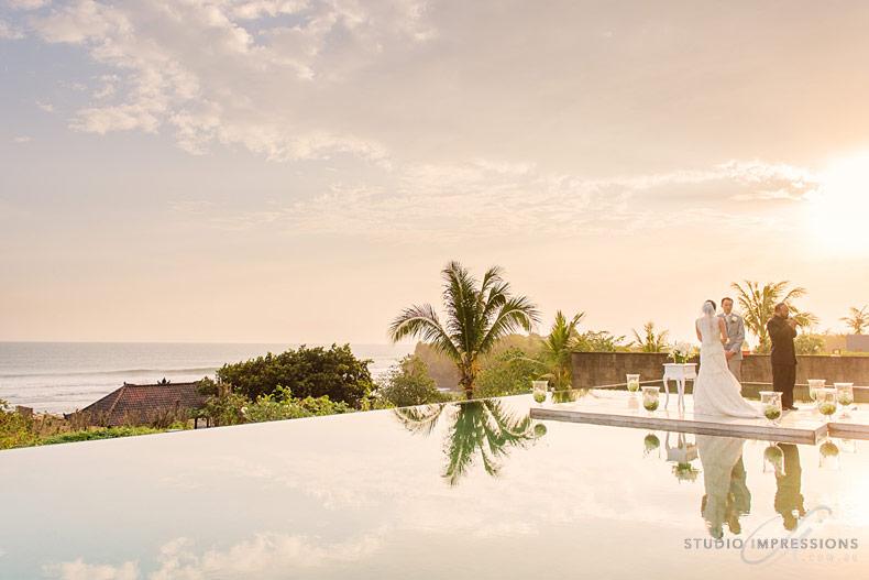 Bali-Alila-Villas-Wedding-46