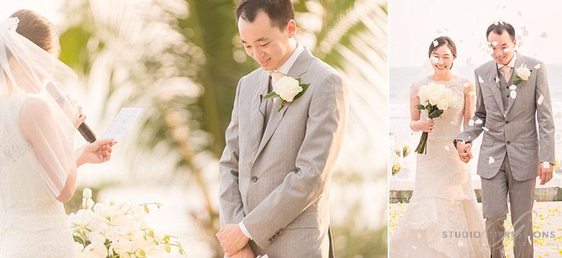 Bali-Alila-Villas-Wedding-47