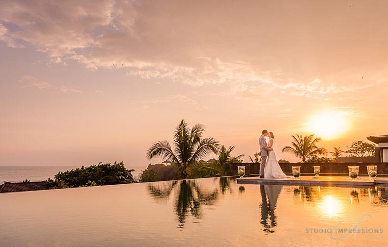 Bali-Alila-Villas-Wedding-49