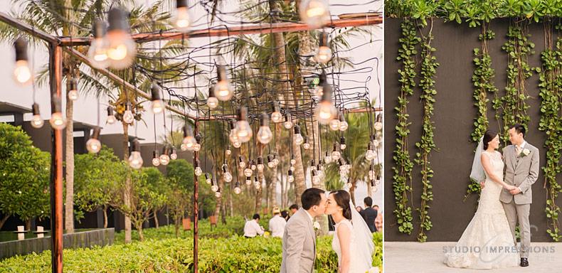 Bali-Alila-Villas-Wedding-50
