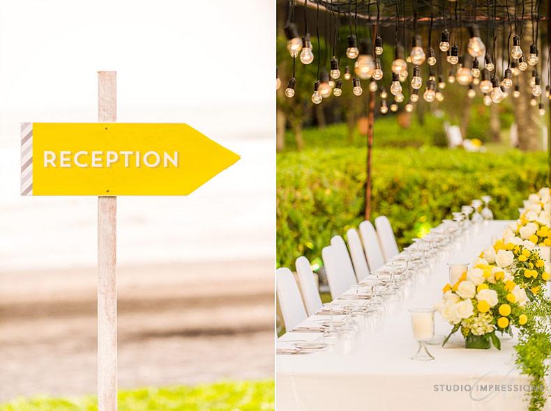 Bali-Alila-Villas-Wedding-52