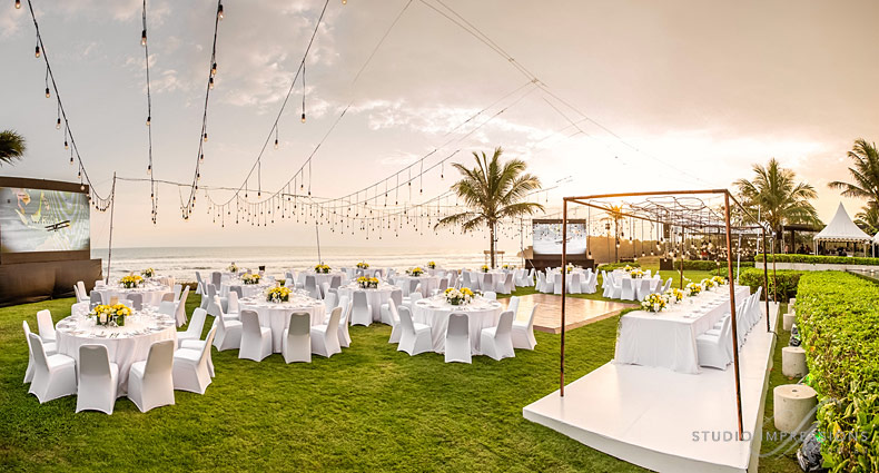 Bali-Alila-Villas-Wedding-53