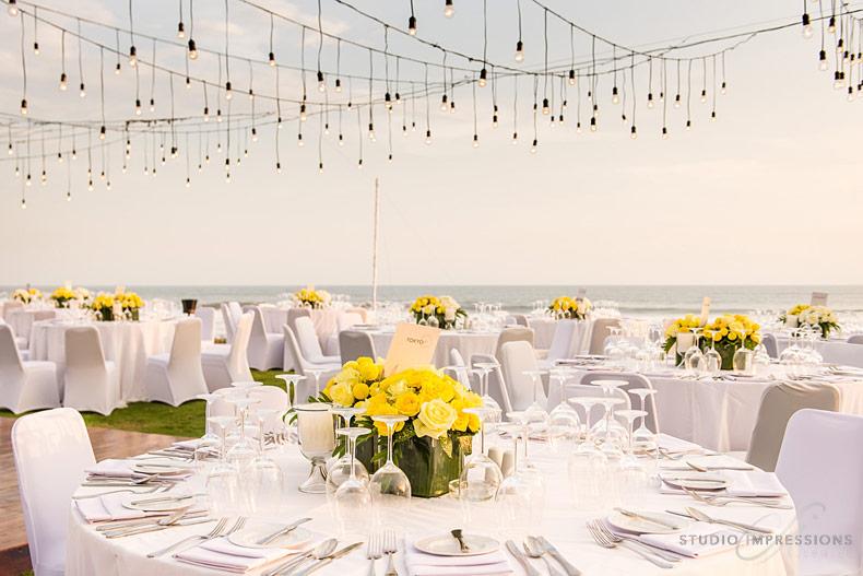 Bali-Alila-Villas-Wedding-54