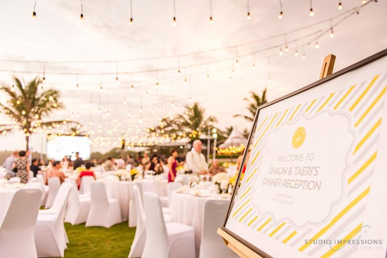 Bali-Alila-Villas-Wedding-56