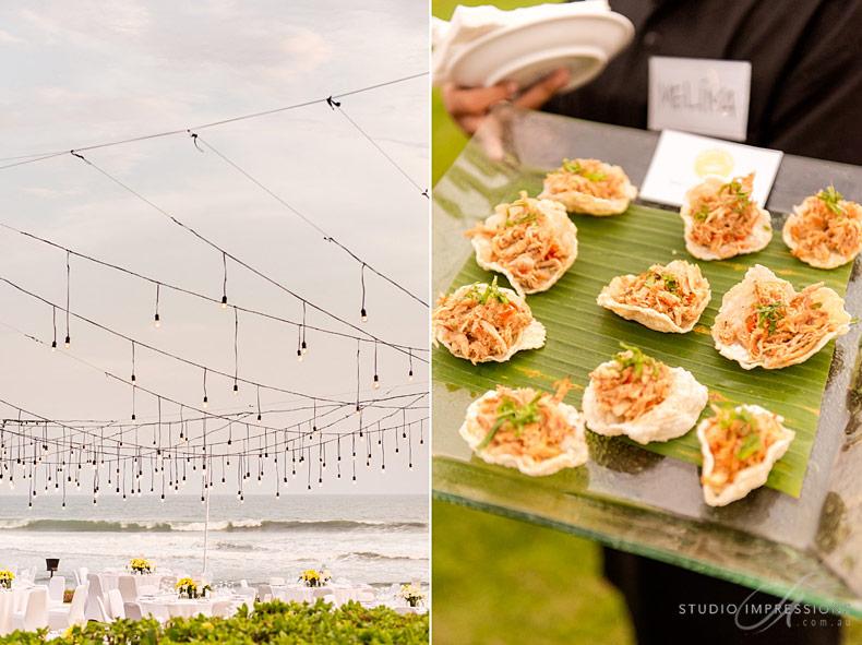 Bali-Alila-Villas-Wedding-57
