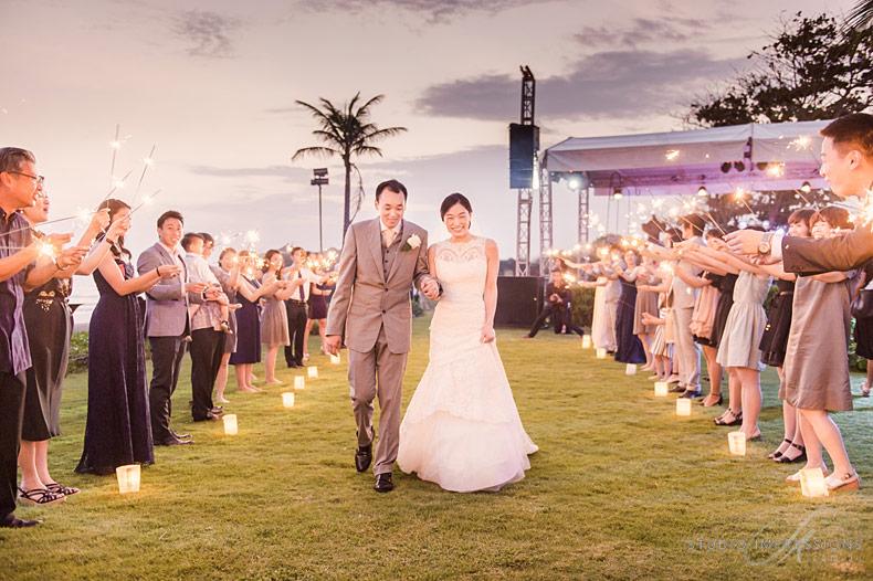 Bali-Alila-Villas-Wedding-58