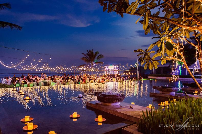 Bali-Alila-Villas-Wedding-59