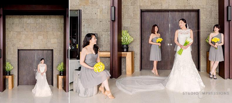 Bali-Alila-Villas-Wedding-6