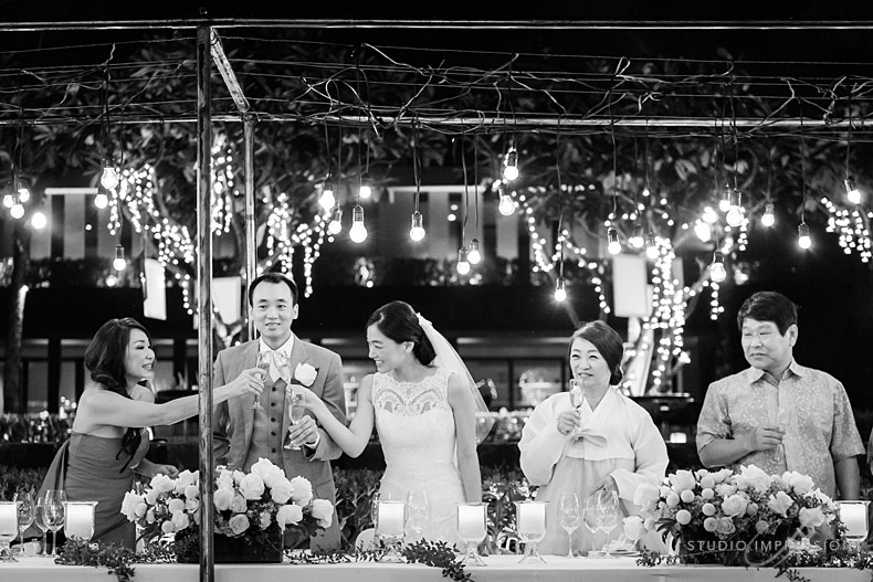 Bali-Alila-Villas-Wedding-60