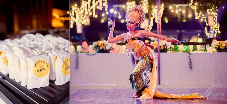 Bali-Alila-Villas-Wedding-63