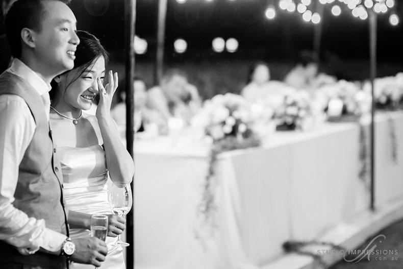 Bali-Alila-Villas-Wedding-65