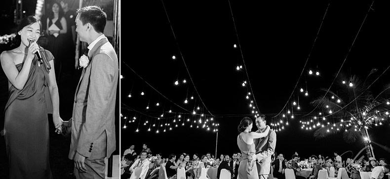 Bali-Alila-Villas-Wedding-66