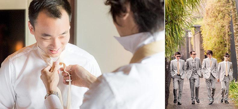 Bali-Alila-Villas-Wedding-72