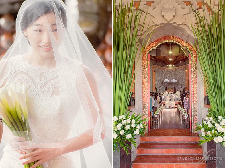 Bali-Alila-Villas-Wedding-9