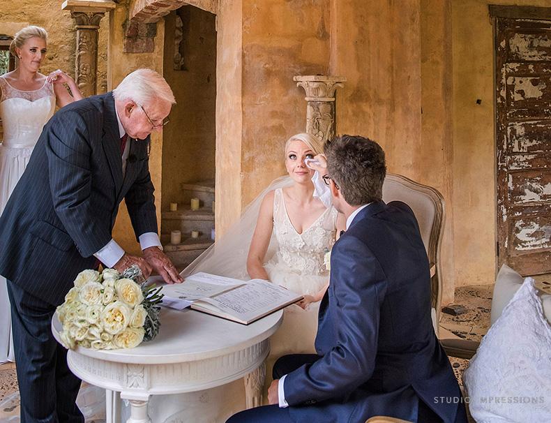 Deux-Belettes-Wedding