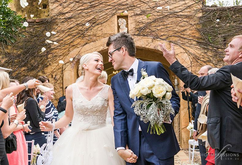 Deux-Belettes-Wedding-Byron-Bay1